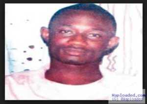 Notorious Lagos Gang Leader, Adigun, Sentenced To Death
